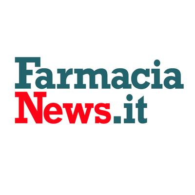 Farmacianews