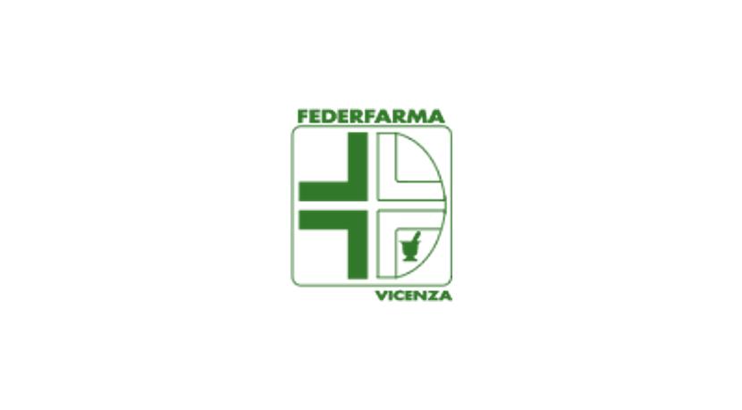 Federfarma Vicenza
