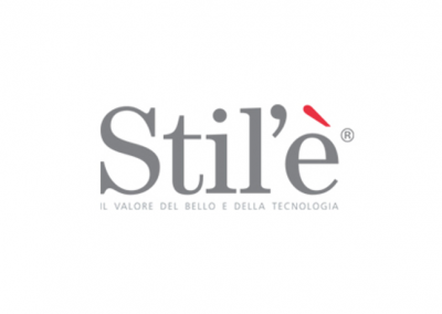 Stile Magazine
