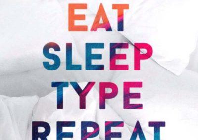 inspiratioal typography (14)