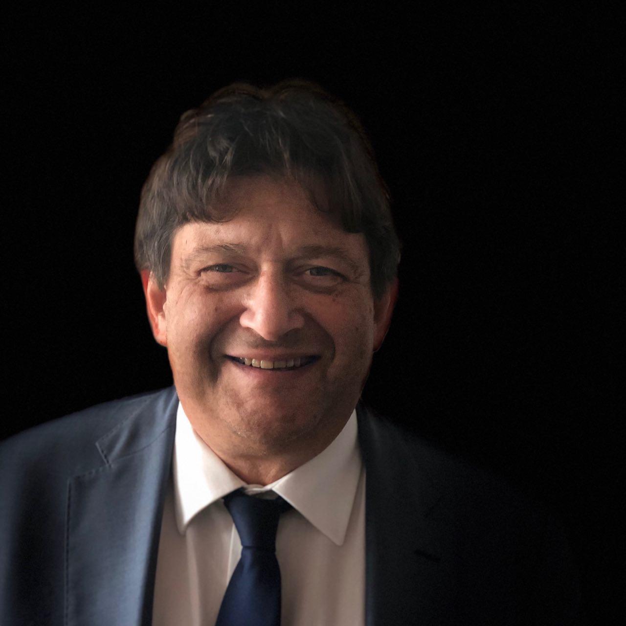 Andrea Verzola