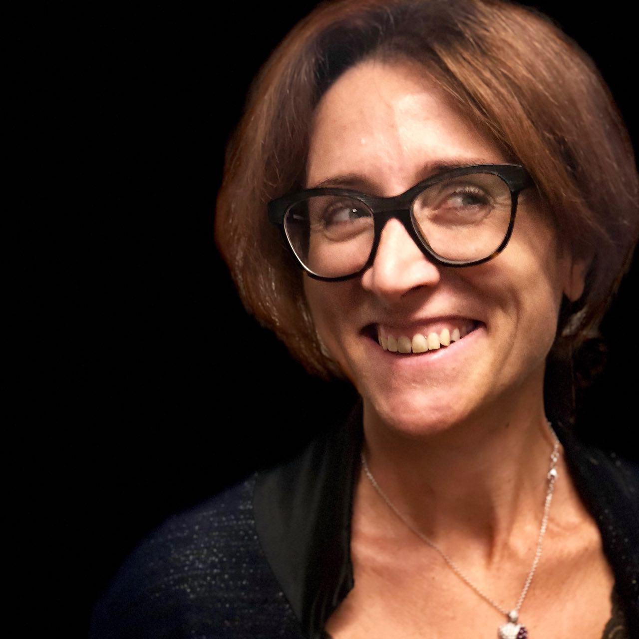 Simona Marcosignori