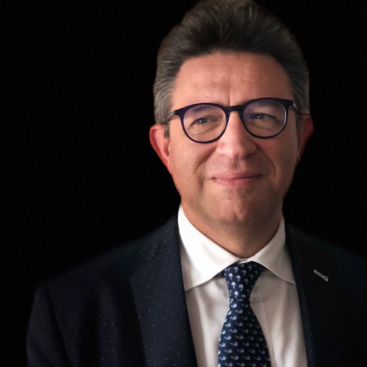Michele Ciccolella