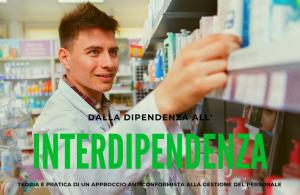 Dalla dipendenza alla interdipendenza