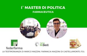 Marco Mazzini