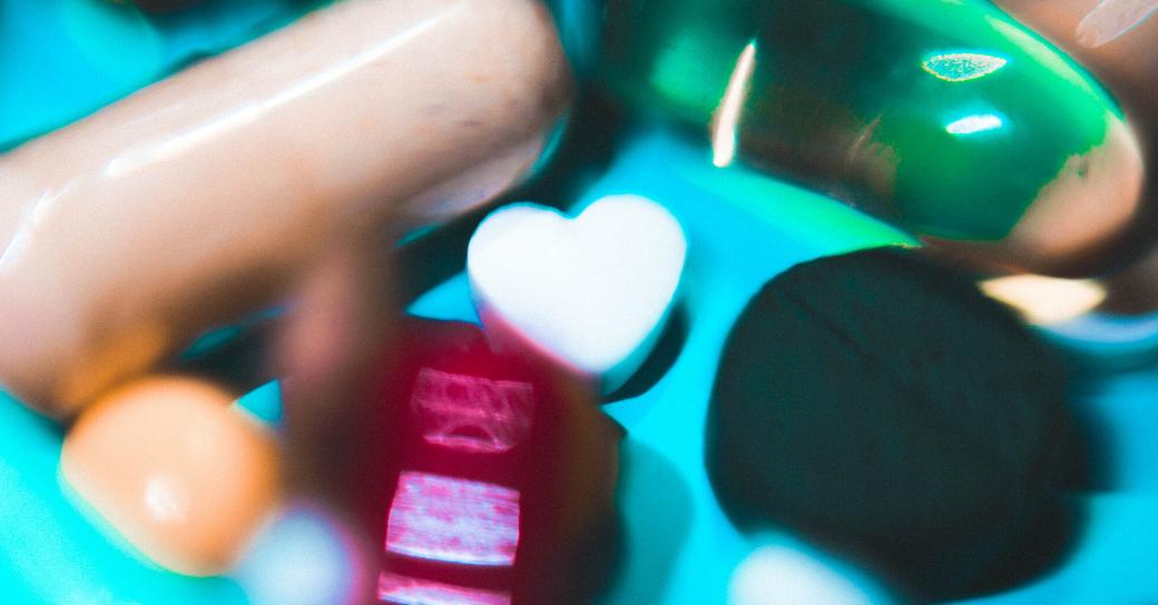 Farmacie Post Covid: una nuova insegna… perché vada tutto bene!